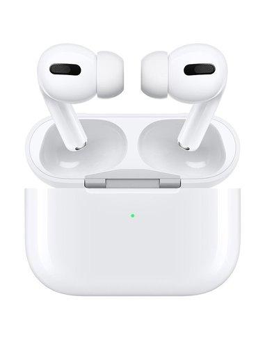 Apple AirPods Pro (MWP22) ELEKTRON
