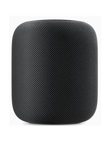Купить Apple HomePod Space Gray (MQHW2) в ELEKTRON.UA