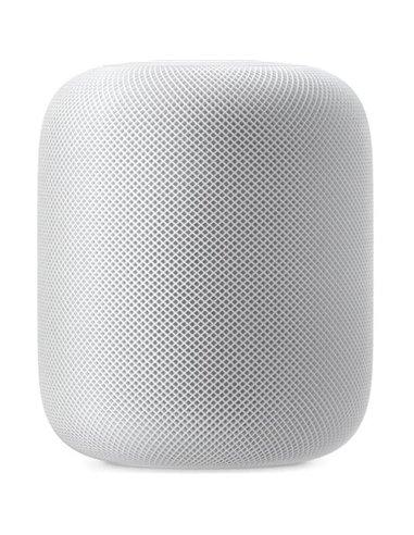 Apple HomePod White (MQHV2) ELEKTRON