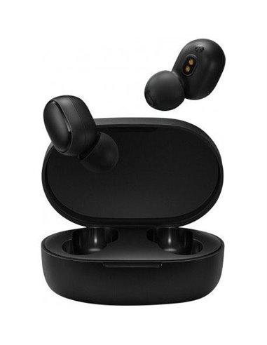 Купить Xiaomi Mi True Wireless Earbuds Basic 2 в ELEKTRON.UA