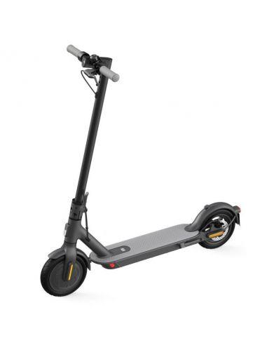 Електросамокат Xiaomi Mi Electric Scooter Essential Black ELEKTRON