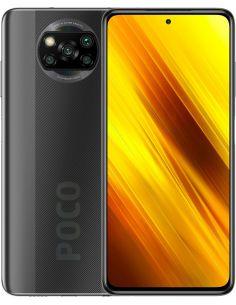 Xiaomi Poco X3 NFC 6/128GB Shadow Gray