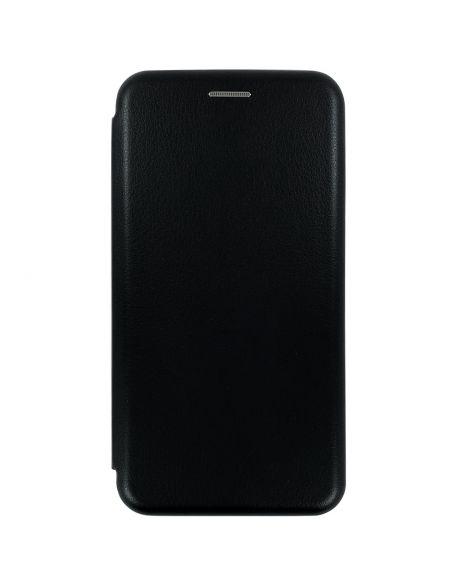 Купить Чохол-книжка Оригінал для Xiaomi (Чорний) в ELEKTRON.UA