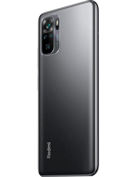 Xiaomi Redmi Note 10 4/128 Onyx Gray ELEKTRON