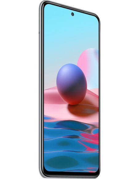 Xiaomi Redmi Note 10 4/128 Pebble White ELEKTRON
