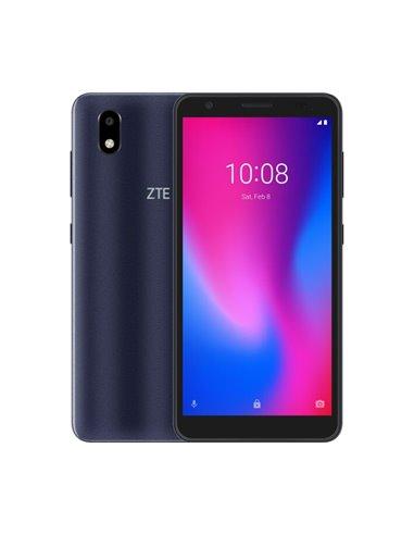ZTE Blade A3 2020 1/32GB Gray ELEKTRON