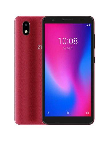 Купить ZTE Blade A3 2020 1/32GB Red в ELEKTRON.UA