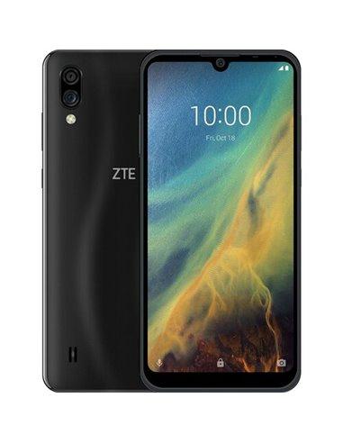 ZTE Blade A5 2020 2/32GB Black ELEKTRON