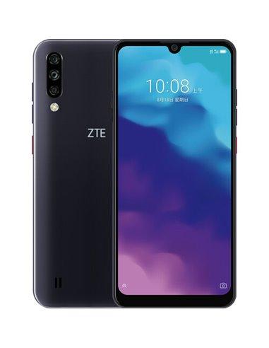 Купить ZTE Blade A7 2020 2/32GB Black в ELEKTRON.UA