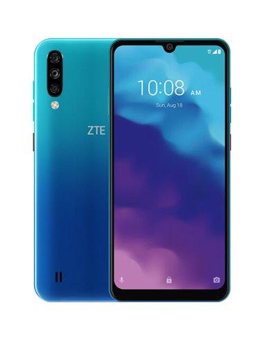 Купить ZTE Blade A7 2020 2/32GB Blue в ELEKTRON.UA
