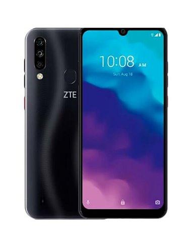 Купить ZTE Blade A7 2020 3/64GB Black в ELEKTRON.UA