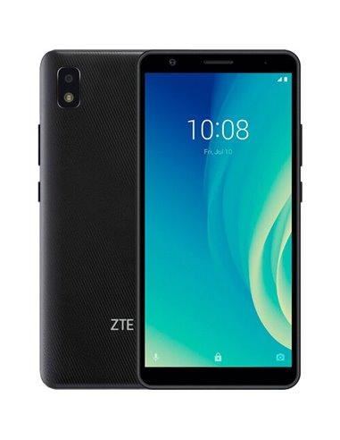 Купить ZTE Blade L210 1/32GB Black в ELEKTRON.UA